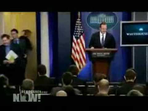 DN! Petraeus:  Israel Jeopardizes America (1)