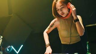 (快摇全英文串烧) DJ Ks Feat C MixTp Techno Nonstop Remix 2o18