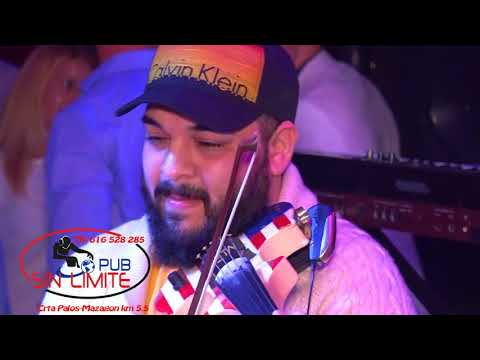 Leo de la Kuweit - Ce frumoasa Melodie 2018 MANELE NOI in PUB SIN LIMITE
