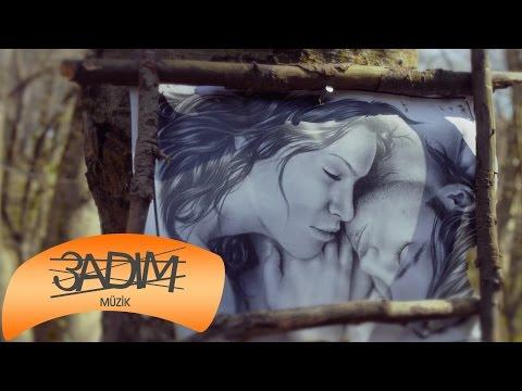OveO - Hoşgeldin Kadınım ( Official Video  )