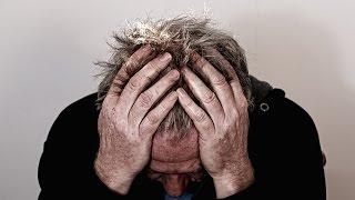 Dor cabeça lombar náusea calafrios estômago chateado febre de dor