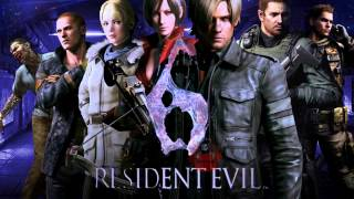Resident Evil 6 PC Savegame Location [Reloaded/Blackbox Version]