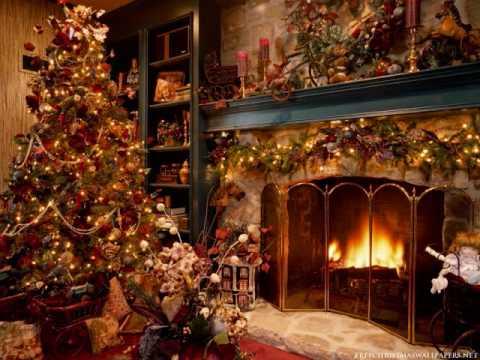 Christmas Midi 1.wmv