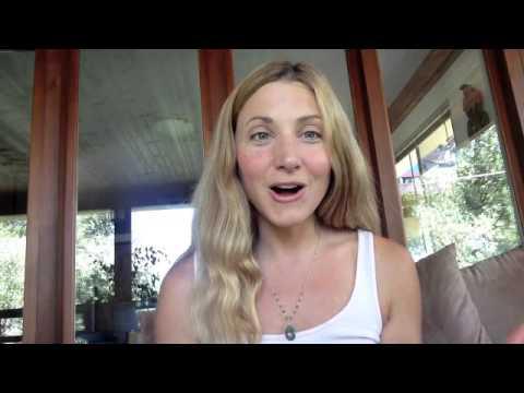 Living Light Reiki 1 Class with Marla Mervis-Hartmann