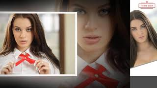 Lana Rhoades Complete Biography, Lifestyle & Unknown Facts 2019.