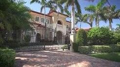 2742 NE 24 St, Lighthouse Point, FL- REELESTATES.COM