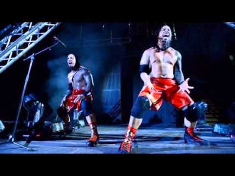 The usos so close now 2013 wwe theme song youtube - The usos theme song so close now ...