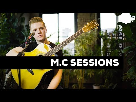Sonny   M.C Sessions x NT's