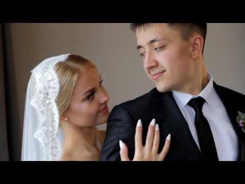 Сергей+Виктория.