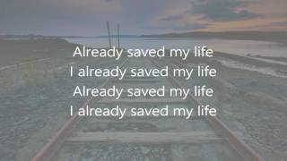 Cash Cash - Hero ( feat. Christina Perri ) LYRICS