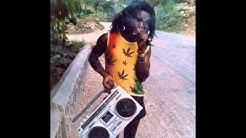 Caveman Sound Part 1 Feat. Sizzla Dubplates and Specials