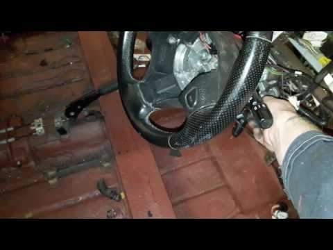 "RWD Mini with rover K Series 1.8 vvc. Home made 2.25"" Exhaust sound."