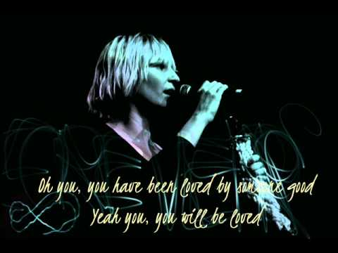 """Sia """"You Have Been Loved"""" Lyrics"""