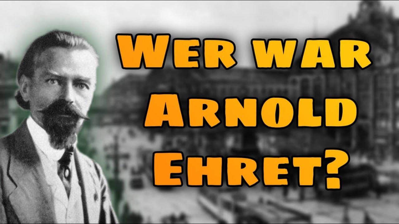 Wer war Arnold Ehret? Fantastische Erfahrungen mit Ernährung und Fasten!