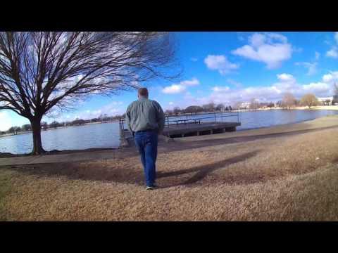 Maxey Park Lubbock Texas