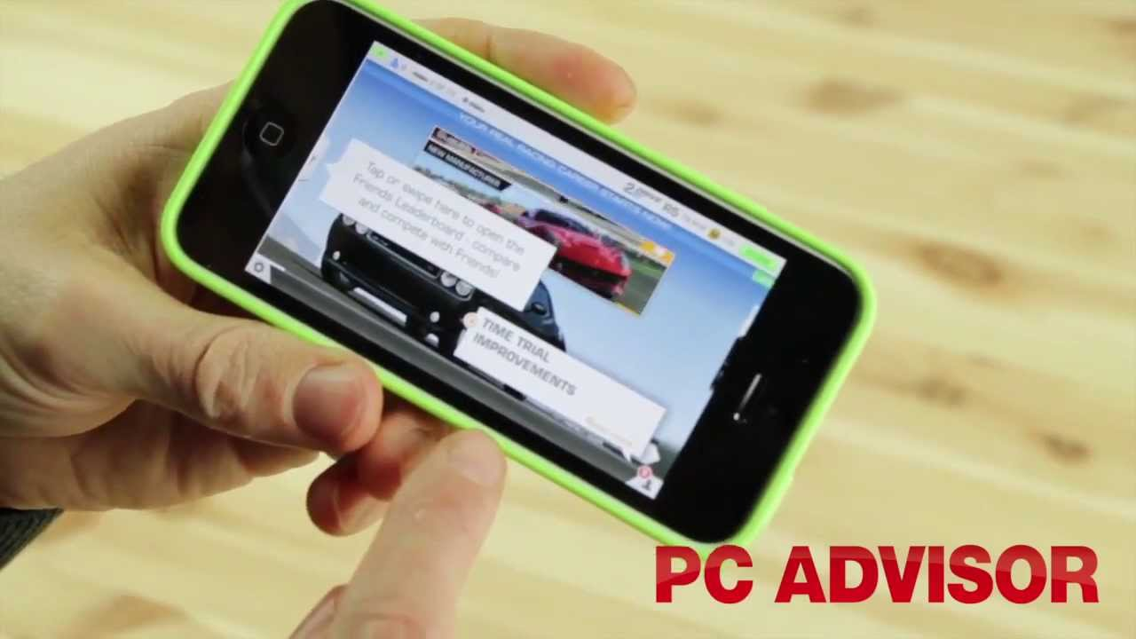 how to play youtube in background iphone how to play in the background on an iphone or 2477