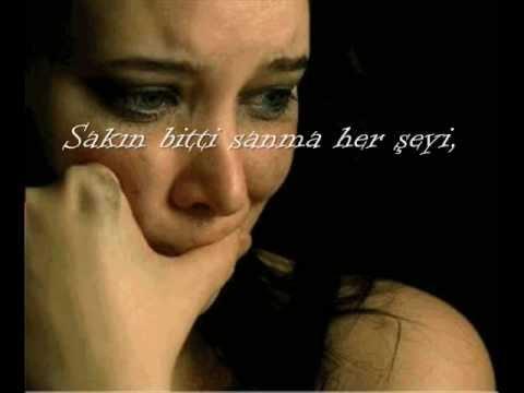 Her Şey Sende Gizli-Can YÜCEL (Yorum: Murat YILDIRIM)