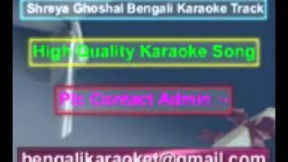 Elo Je Maa Karaoke Chelenge 2 (2012) Abhijeet Bhattacharya,Shreya Ghoshal
