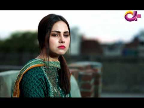 Meherbaan - Coming soon on A-Plus TV