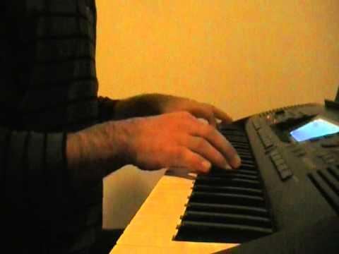 Veradarc Karaoke by Art-Aper (ov kara tox yergi) Porcer