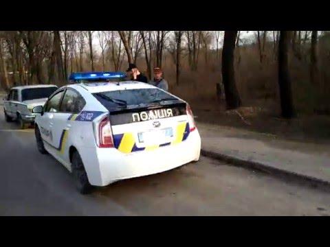 Проститутки Киева Лучшие идивидуалки Киева РелаксАфиша
