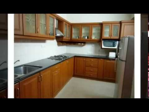 Flat for rent in kochi marine drive