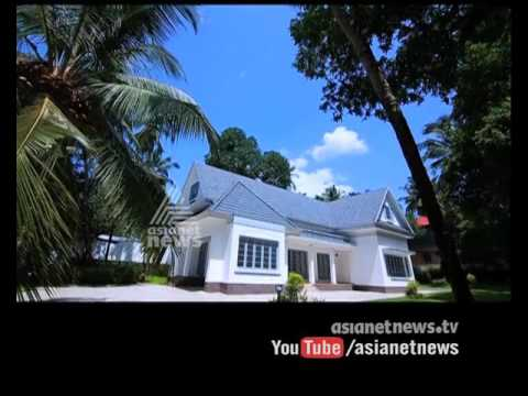 Weekend Home Designs   Dream Home 4 October 2015 - YouTube