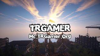 TRGamer / Faction Açıldı ! / Hub Eşyaları !