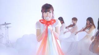 水瀬いのり - harmony ribbon