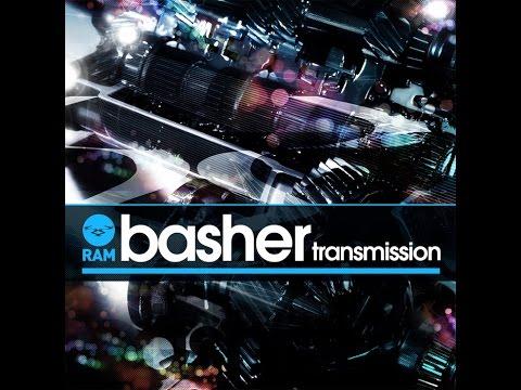 Basher - Nevada Ft. Frankee (1080p)