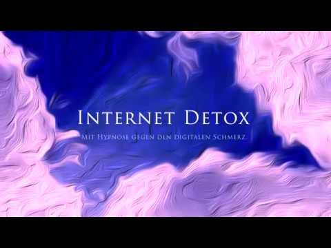 Kurt Prödel - Online [OFFICIAL VIDEO / INTERNET DETOX]