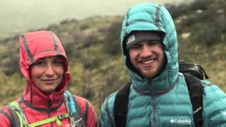 Directors of Toughness | Ep. 5 - Chile