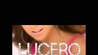 Entrevista Lucero