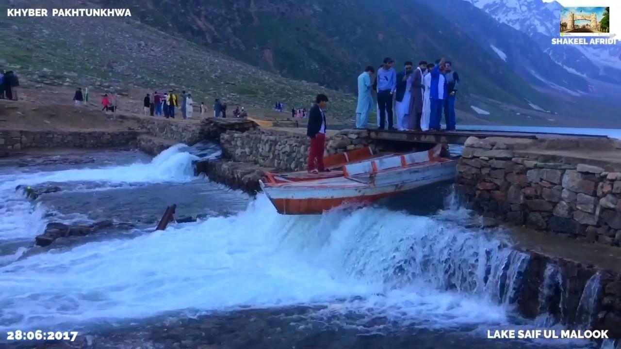 Beautiful Pakistan(Balakot,Kaghan,Naran and saif ul malook.most beautiful place