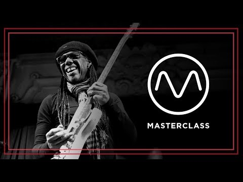 chic's-nile-rodgers,-ralph-rolle-and-jerry-barnes---full-bimm-masterclass