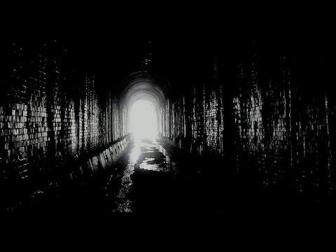 Scary Dark Place 4 TRUE SCARY Ha...