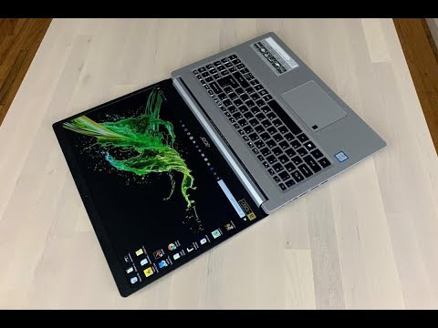 My Top 5 Favorite Laptops To Pick Up This Black Friday/Cyber Monday 2019-2020 (For All Budgets)