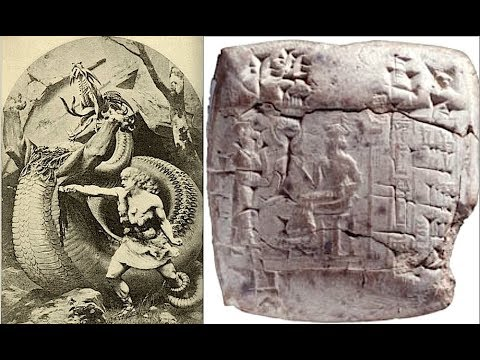 Kundalini Dragon, Son of Saturn, The Divine Pymander of Hermes Mercurius Trismegistus