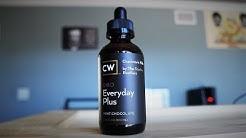 Charlottes Web CBD Oil Tips + Update