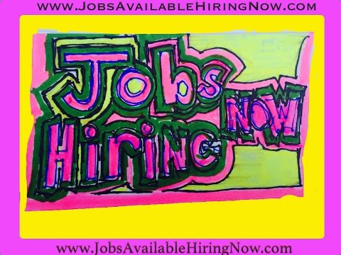 Best Jobs Available Hiring Now Employment Opportunities Richmond Virginia