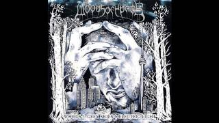 Woods of Ypres - Lightning & Snow (Official Audio)