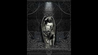 Intro to Lucifer in Magick and Occult Practice