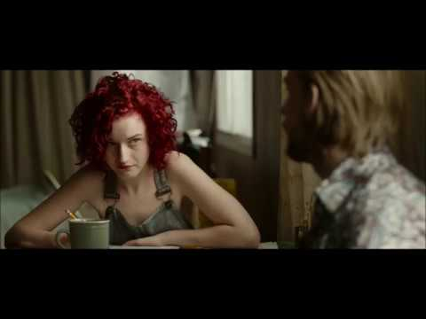 Download Tomato Red 2017   Official HD Trailer