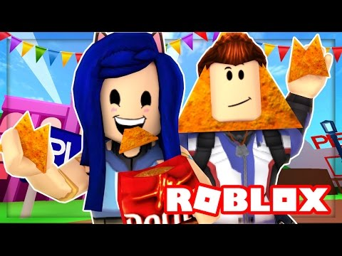 Roblox LIVE! with ItsFunneh