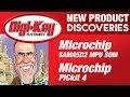 Microchip New Product Discoveries Episode 27 | DigiKey