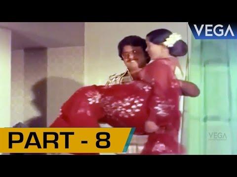 Keezh Vaanam Sivakkum Tamil Movie Part 8 |...