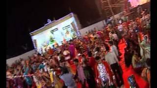 Falguni Pathak Garba,khel Khel Re,rang Tadi Rang Tadi,ghor Andhari Re