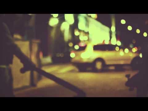 Underset - Berlin (HD Music Video)