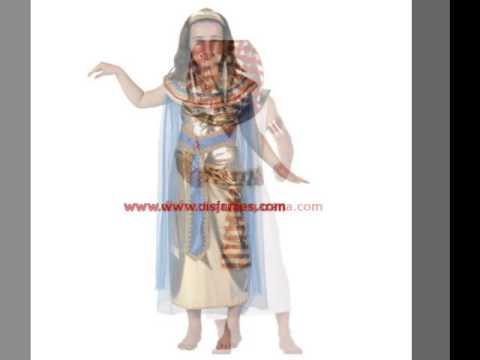 De Egipcio Egipcio Disfraces Egipcio Disfraces Disfraces Disfraces De Egipcio De De srdxtQBhC