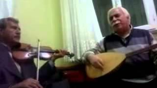 Gavur Hacı anısına...